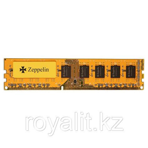 Оперативная память DDR4 Zeppelin 4Gb, фото 2
