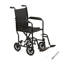 Кресло-каталка Армед 2000 (18 дюймов)