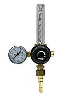 """Регулятор расхода газа У30/АР40-Р mini - 15/- МПа, вх. G3/4""""; вых. М16х1,5; 25 л/мин"""