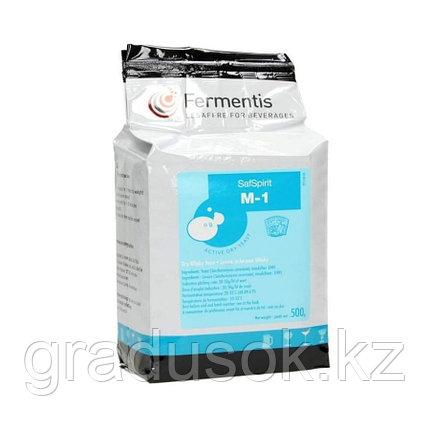 Дрожжи SafSpirit M-1 100гр, фото 2
