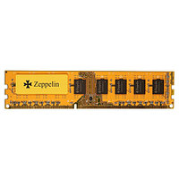 Оперативная память DDR4 PATRIOT 16Gb