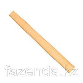 Ручка- рукоятка для молотка 400 мм
