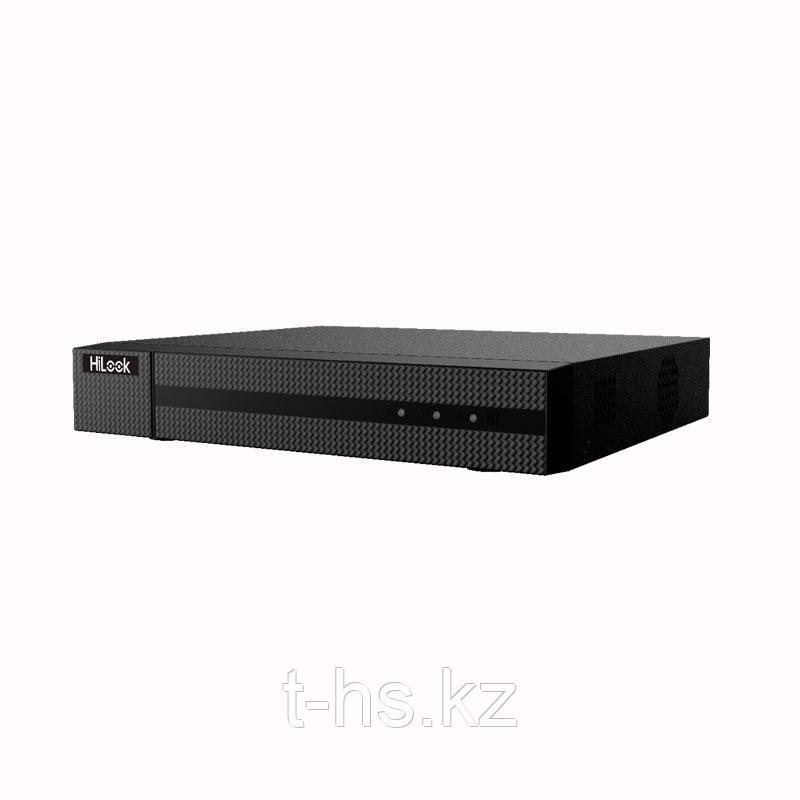 HiLook DVR-116G-K1(S) 16-канальный Penta-brid видеорегистратор