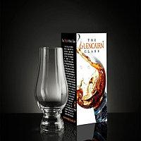 Бокал для виски Glencairn, 1шт. в индивидуальной упаковке.