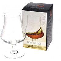 Бокал для виски The Nosing glass 1шт. в индивидуальной упаковке.