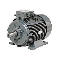 Энергоэффективный электродвигатель Gamak 37кВт В3 GM 225 S 4