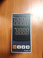 Контроллер температуры цифровой TCA4-H W1T//R-2 AELIFV