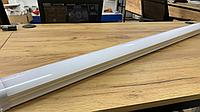 Светильник светодиодный ЛСП (DS) LED 2х18Вт IP65 ELS