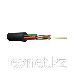 Кабель оптоволоконный ИК-М4П-А8-2.7кН