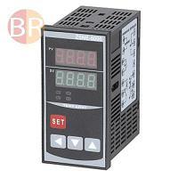 Контроллер температуры цифровой ZSNE-5000 AELIFV