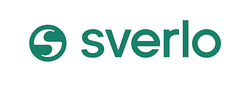 Интернет-магазин SVERLO.kz