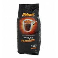 Ristora Premium, горячий шоколад, 1000 гр