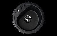ES 10 308 черный