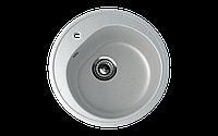 ES 11 310 серый