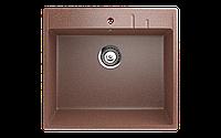 ES 15 307 терракот