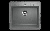 ES 15 309 темно-серый
