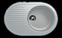 ES 16 310 серый
