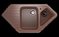 ES 25 307 терракот