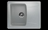 ES 26 310 серый