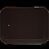 AXIS Q8414-LVS IR WINDOW A 5P