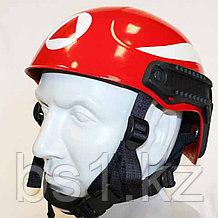 Противоударный шлем.
