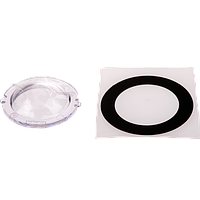 AXIS TA8801 CLEAR DOME COVER 5P