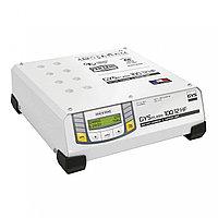 Зарядное устройство GYS Gysflash 100-12 HF (5 м кабель) (029415)