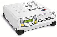 Зарядное устройство GYS Gysflash 100-12 HF (029071)