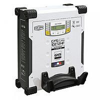 Зарядное устройство GYS Gysflash 102.12 с вертикальным креплением (029606)