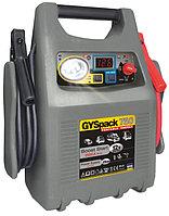 Пусковое устройство GYS GYSPACK 750
