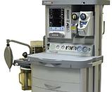 Система анестезии со встроенными вентилятором и адсорбером Penlon Prima 465, фото 2