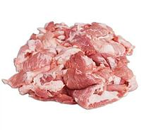 Говядина мясо для фарша не более 10% жира