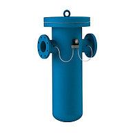 Фильтр магистральный для сжатого воздуха ATS FGO 4350 H