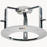 AXIS Q604X RECESSED MOUNT