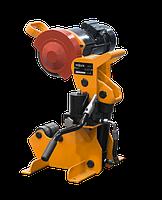 Труборез электрический STALEX HPPC-8