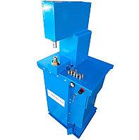 ТS-410 Клепальный станок для тормозных колодок