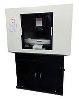 Фрезерный станок PROMA FPV-30G CNC с ЧПУ