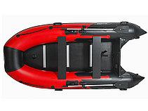 Надувная лодка GLADIATOR B330, фото 2