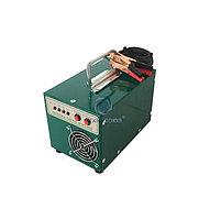 Генератор озона, WINCOOL OZONE MACHINE