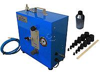 Дымогенератор для авто, SMC-Smoke