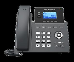 IP телефон Grandstream GRP2603