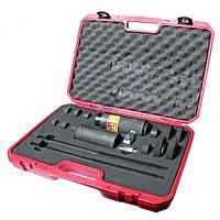 Набор инструментов 15 предметов гидравлический 15т для снятия и установки шплинтов грузовых а/м JTC