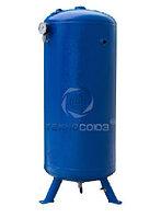 Ресивер РВ500.11.00 на 500 литров