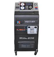 Автоматическая установка для заправки кондиционеров, AC-960