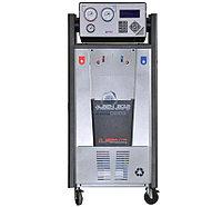 Автоматическая установка для заправки кондиционеров, AC-1000