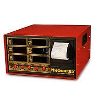 Газоанализатор Инфракар 5М-3Т.02