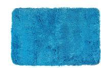 Коврик Аквалиния мех голубой 60*90 РР1507 (4630053667439), фото 1
