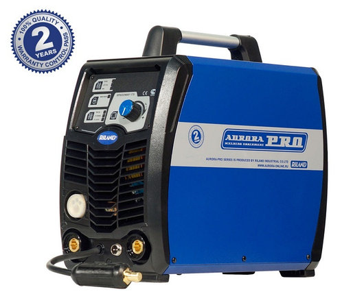 Полуавтомат сварочный Aurora-Pro SPEEDWAY 175 IGBT, фото 2