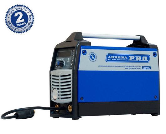Полуавтомат сварочный Aurora-Pro SPEEDWAY 180 IGBT, фото 2
