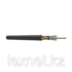 Кабель оптоволоконный ИК-М4П-А16-2.7кН